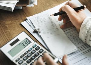 accounting (3)